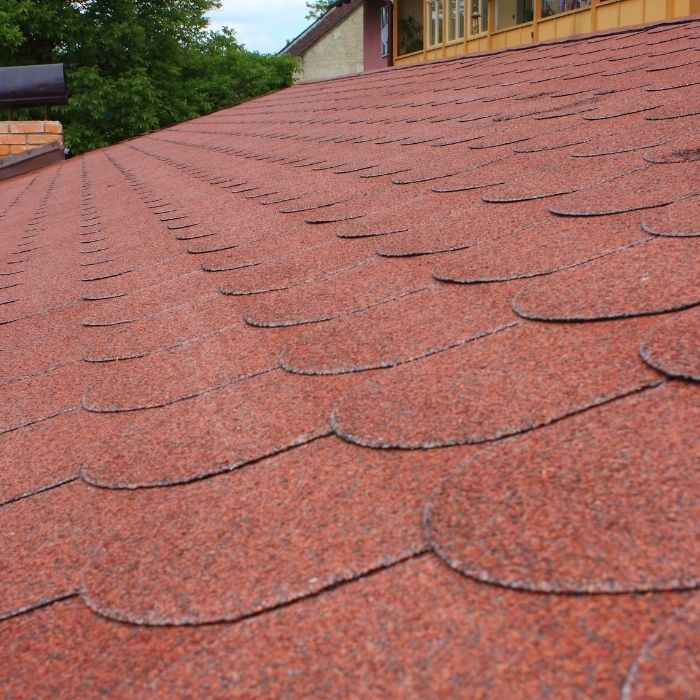 Roofers in Houston TX