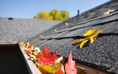Preventative Maintenance For Your Roof