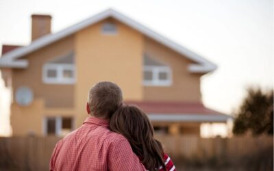Increase The Value Of Your Home By Getting Your Roof Repaired, Renovated, Or Replaced