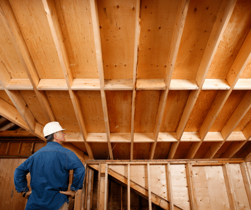 Are you looking for roof maintenance experts in Houston TX?