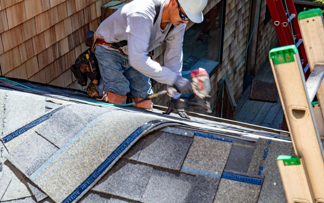 Why you need fair roof repair