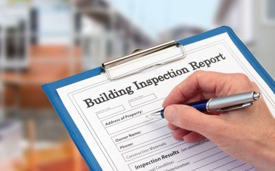 Do you need roofing contractors insurance claims assistance
