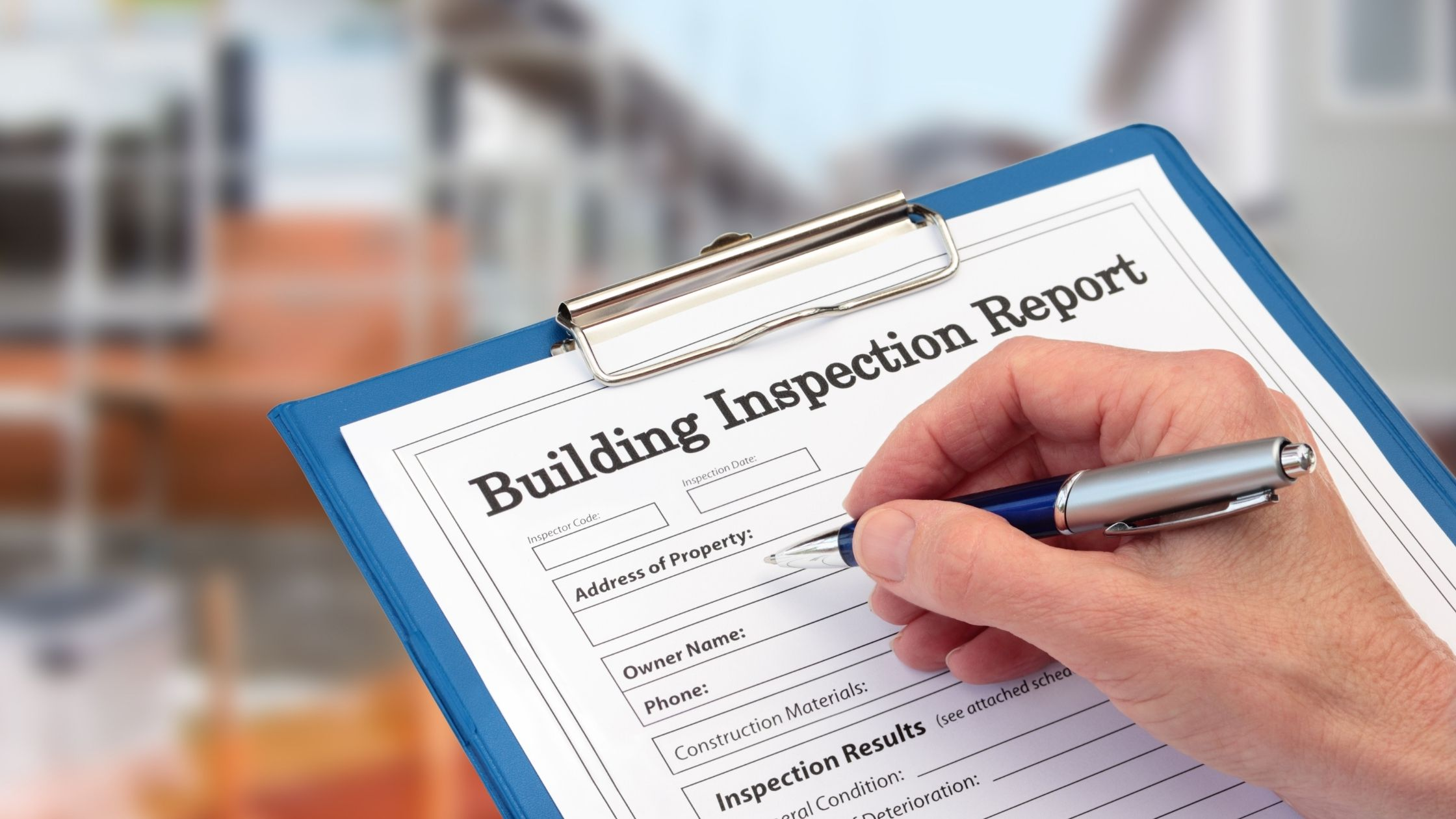 Roofing Contractors Insurance Claims