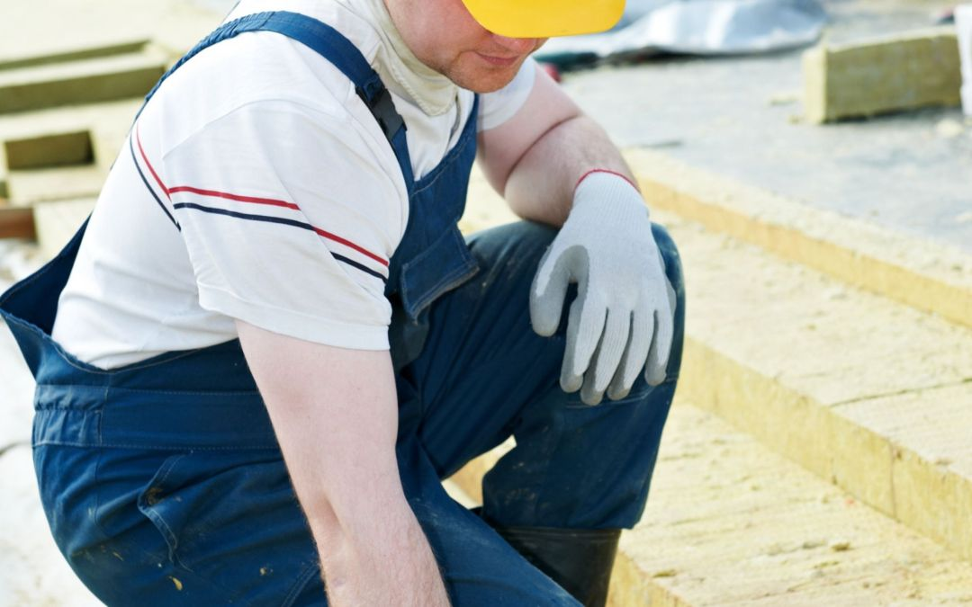Certified roof repairs when you need it