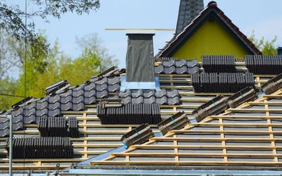Houston TX roofing shingles experts