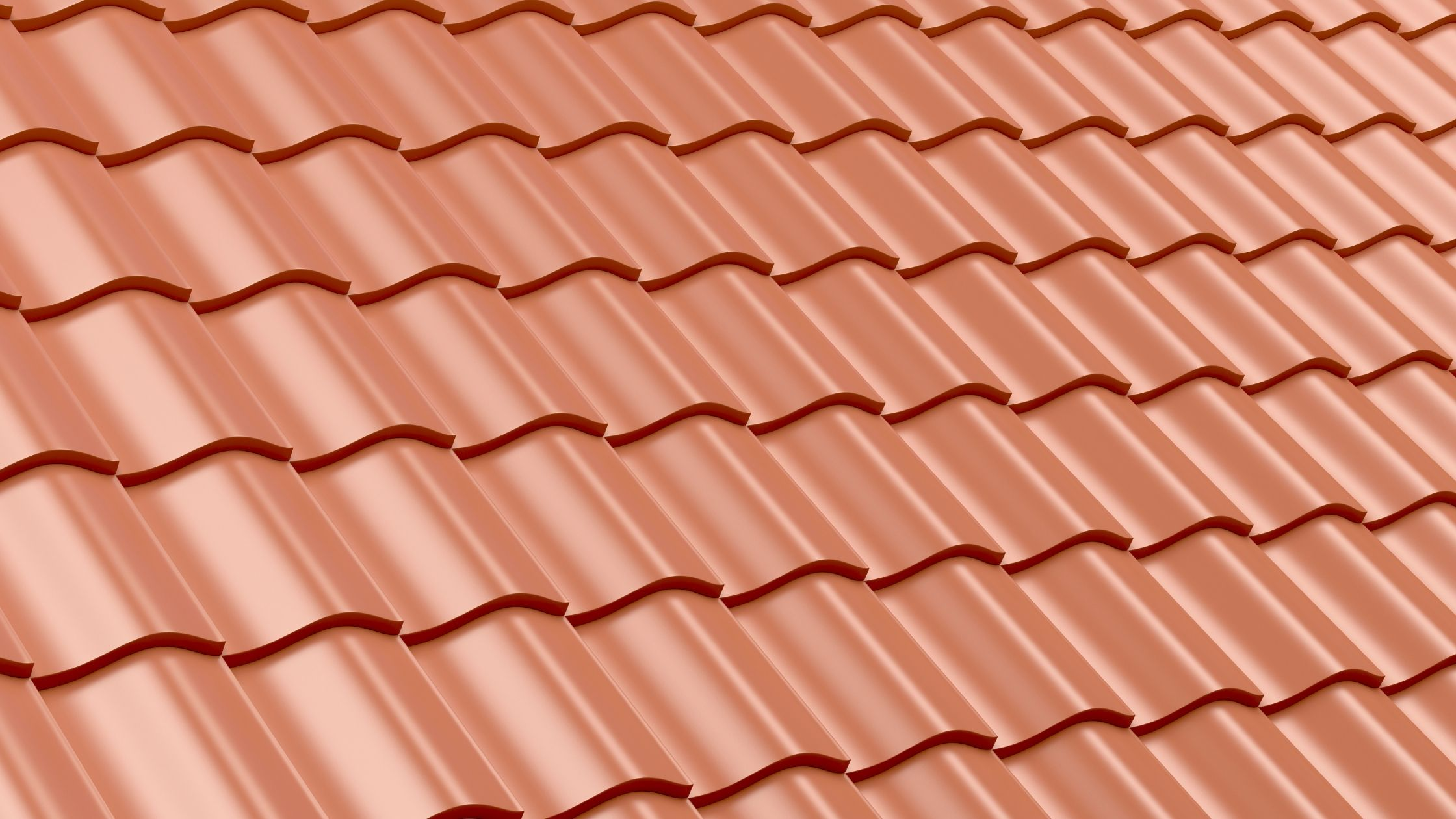 is the company you should call when dealing with all things roofing. Call us now for a free quote.