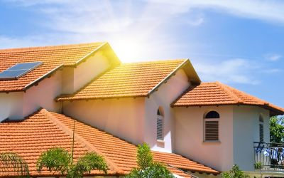 Do You Need Roof Financing?